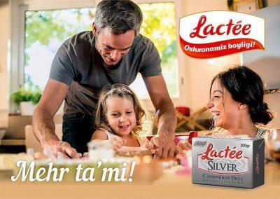 lacte 11