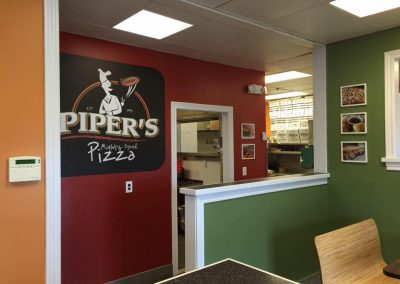 pipers pizza