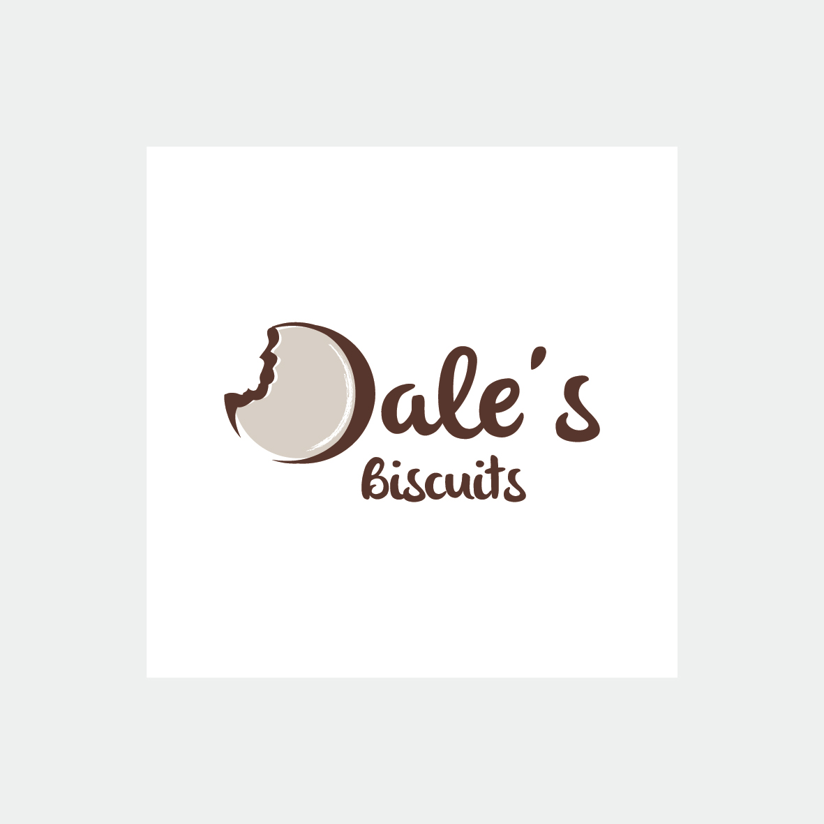 dale biscuits logo